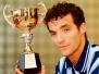 Beste Zaalvoetballer van de Wereld 1997