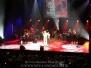 Concert Marianne Weber Circustheater Scheveningen