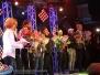 Hart voor Muziek TV - 500ste uitzending!