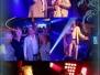 John de Bever & Friends - 6 sept. 2014 - De Ster