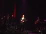 Marianne Weber Live In Concert 18 maart 2013