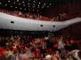 MoederdagConcert Theater mei 2014