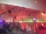 Optreden Park Hilaria Eindhoven 9 aug. 2013