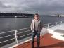 RivierenCruise NL april 2014