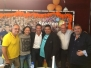Sterren.nl Weekendborrel 20 juni 2014!