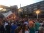 TROS Muziekfeest Amstelveen juni 2014