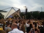 TROS Muziekfeest Uden juni 2013