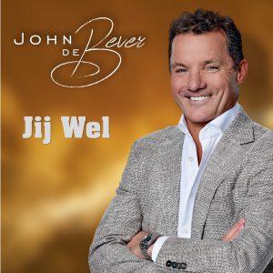 JOHN DE BEVER - Jij Wel - Maart 2020
