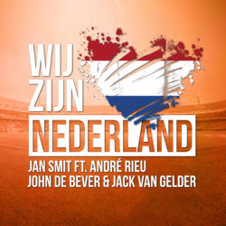 Wij-Zijn-Nederland-[Final]