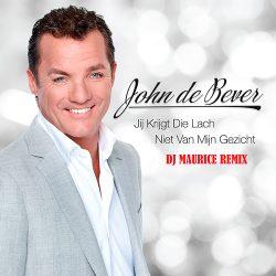 johndebever-djmaurice-remix