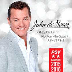 johndebever-psv-versie
