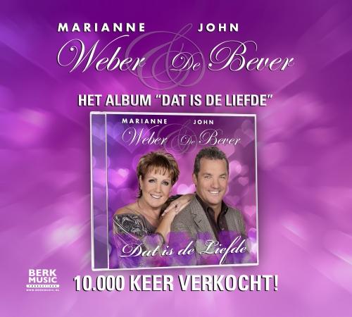 john-de-bever-marianne-weber-10-000-x
