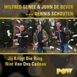 wilfred-genee-john-de-bever-mmv-dennis-schouten-jij-krijgt-die-ring-niet-van-ons-cadeau